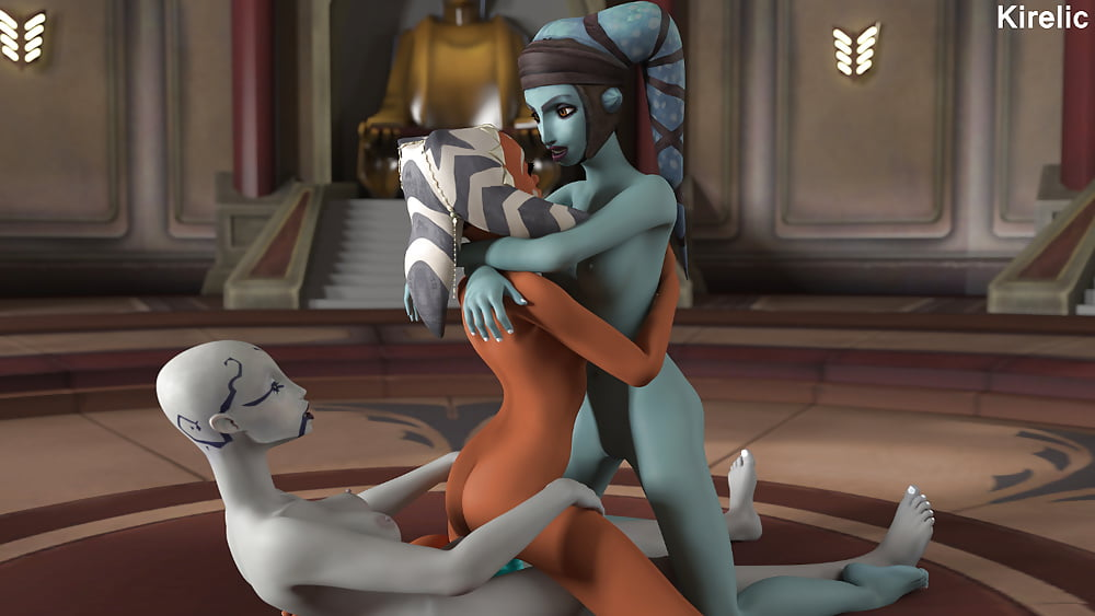 aayla-secura-porn-gifs-jungle-girlporn