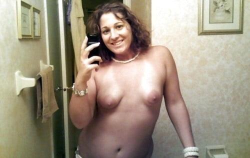 nude-ugly-selfies