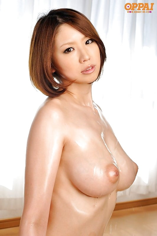 Japanese women with big boobs-4739