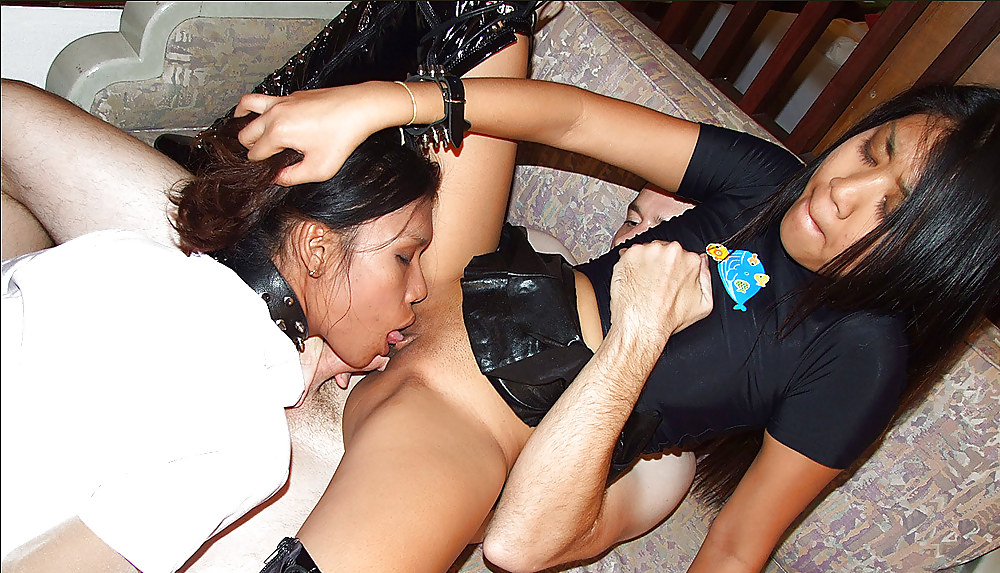 expression-books-sex-slave-asian-sexy-naked
