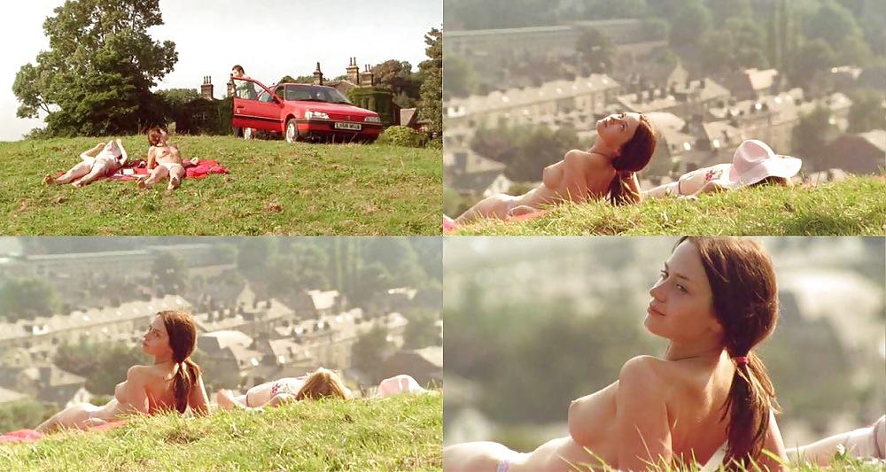 emily-blunt-nude-sex-scene