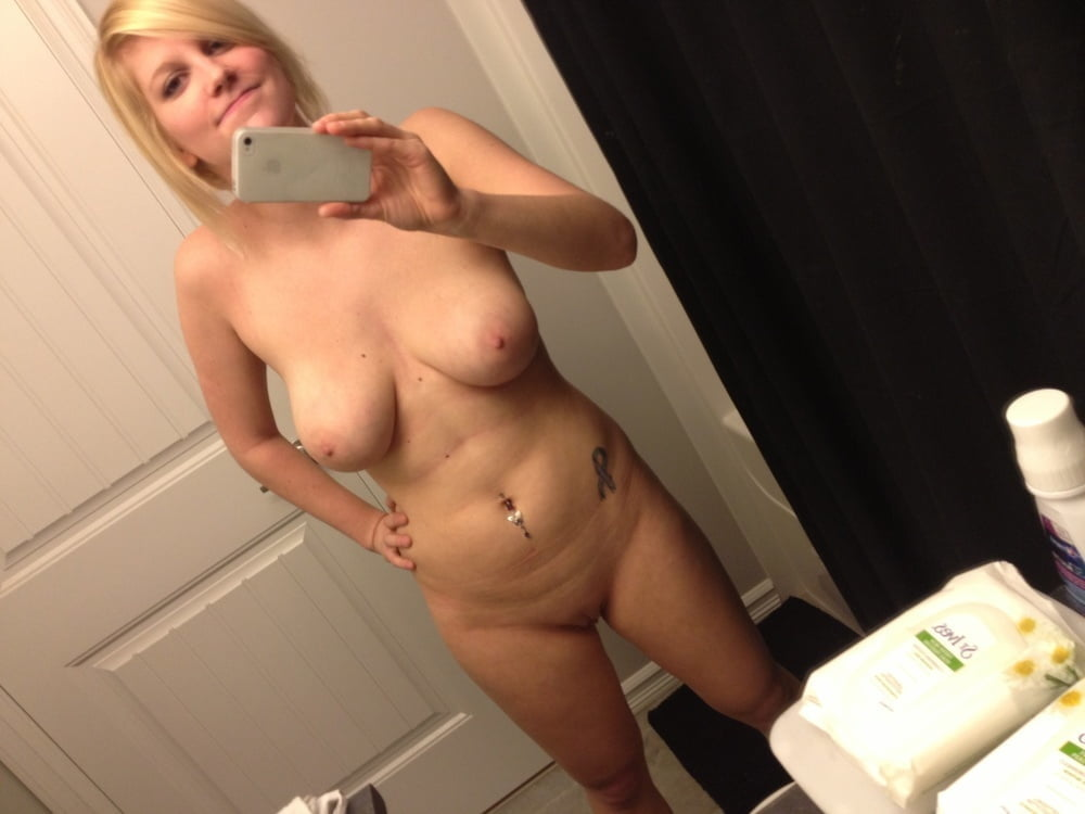 Jessica logan sexting nude