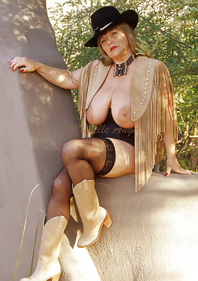 Madame michelle adult site