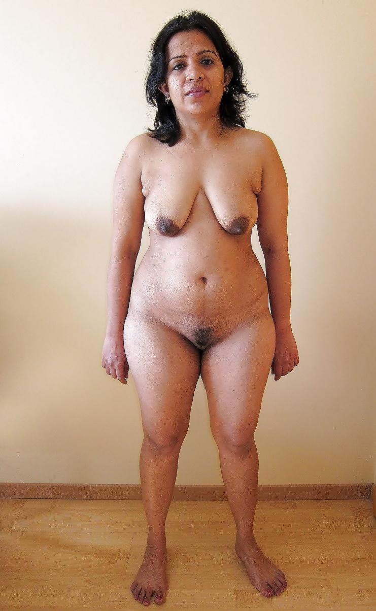 Natural mature women pics-4637