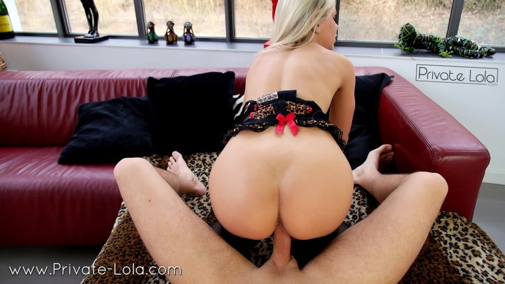 My Hot Pics from my Private Sex Videos - 82 Pics