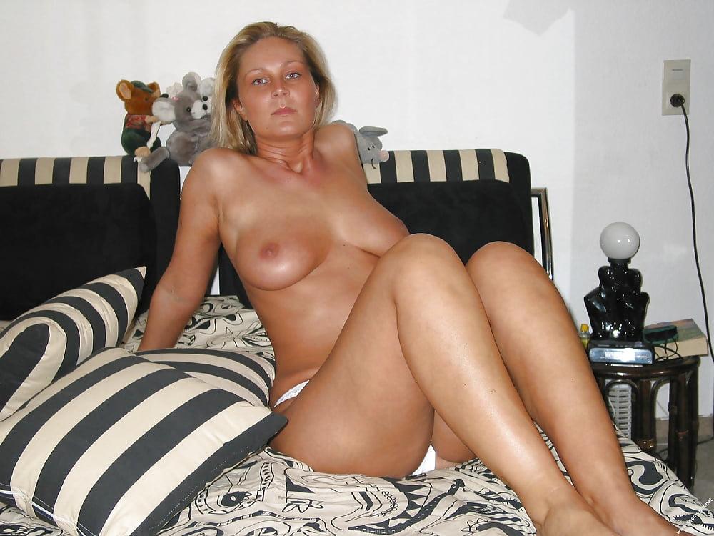 Эро фото красивых русских женщин в возрасте, фото жена обожает мастурбировать