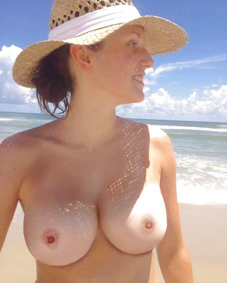 Amateur hot wife sharing #1
