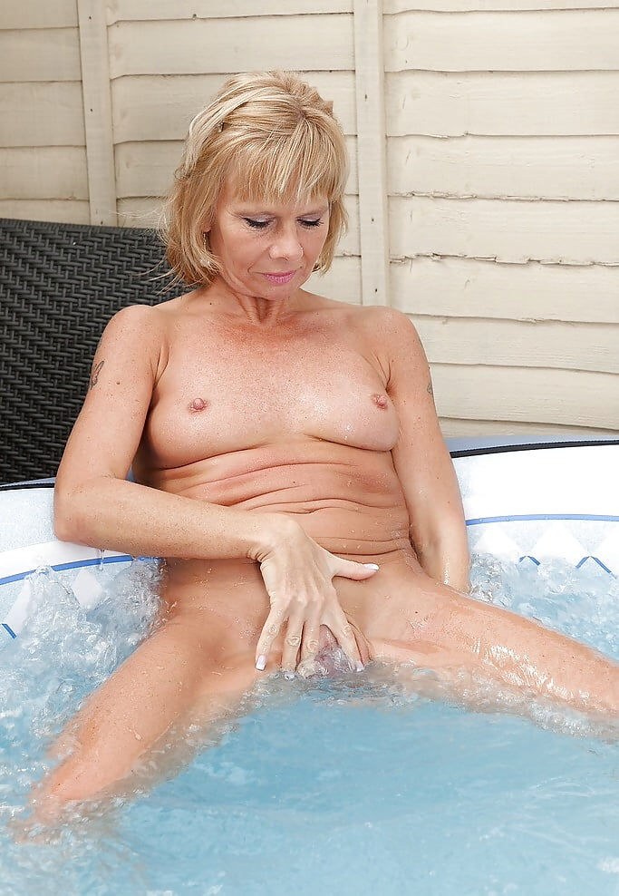 Castiglia recommend Blowjob sex toys