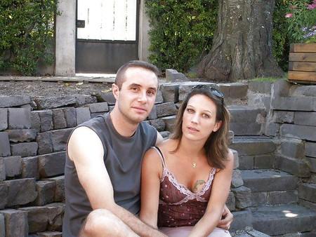 cherche homme pour couple julie de lille une jeune salope de 20 ans pas timide du tout