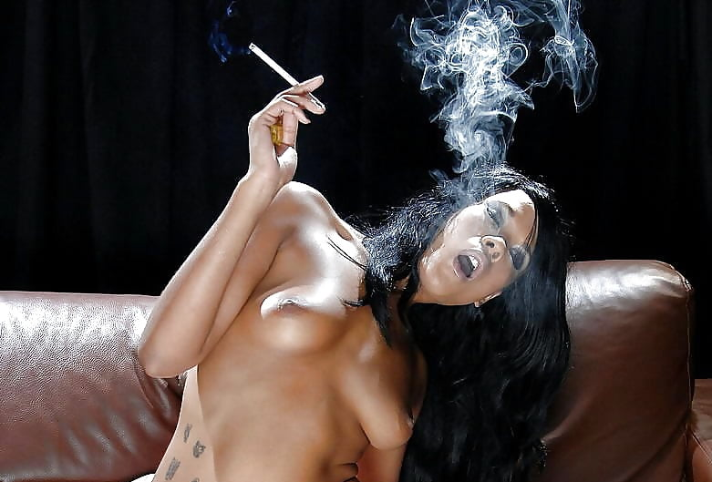 Naked mexican girls smoking weed