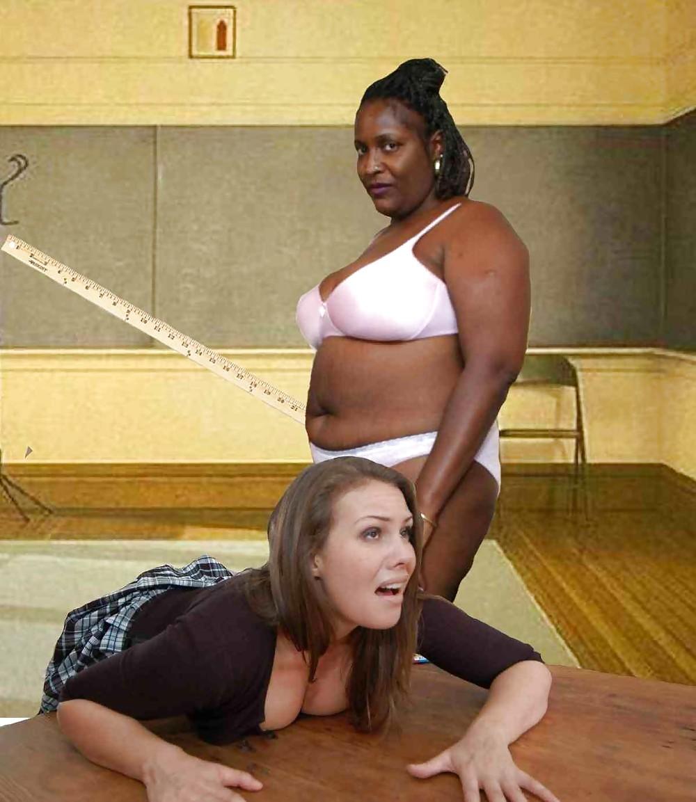 Bbw slave brutal deepthroat training free porn galery