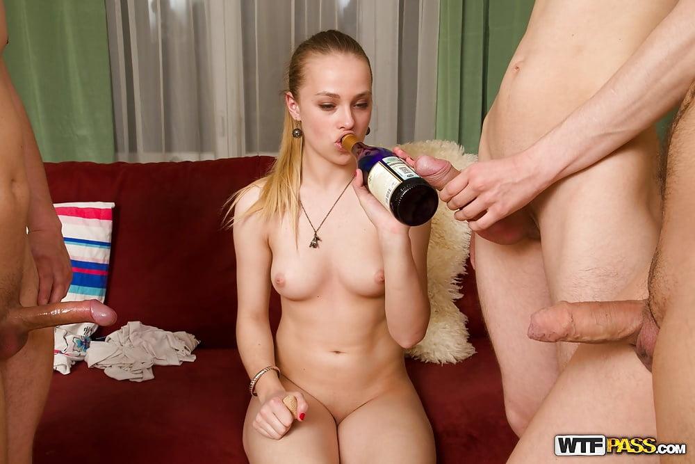 how-to-be-a-porn-producer-milf-sex-with-dildo