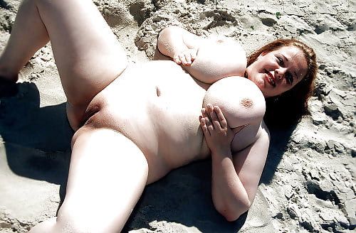 Nude mature bears-5353