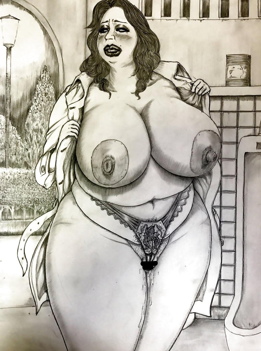gallery Kinky porn