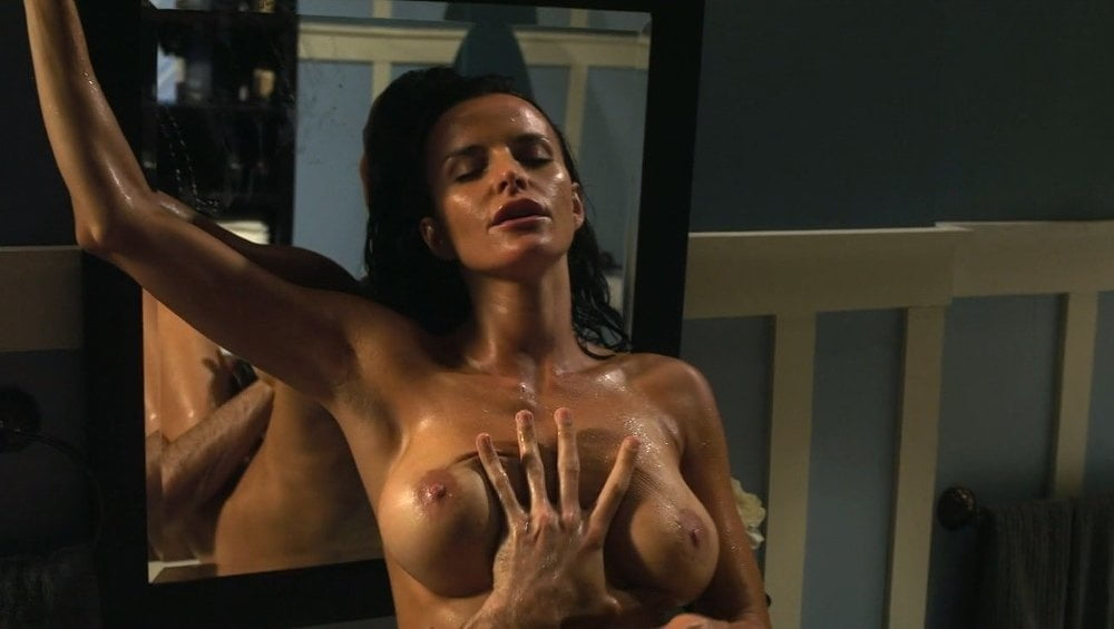 genesis-rodriguez-nude-fake-gif-the