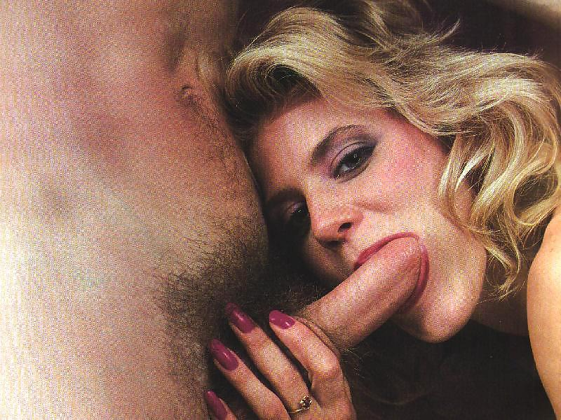 ginger-lynn-rough-threesometures-gy-style-wife-picture