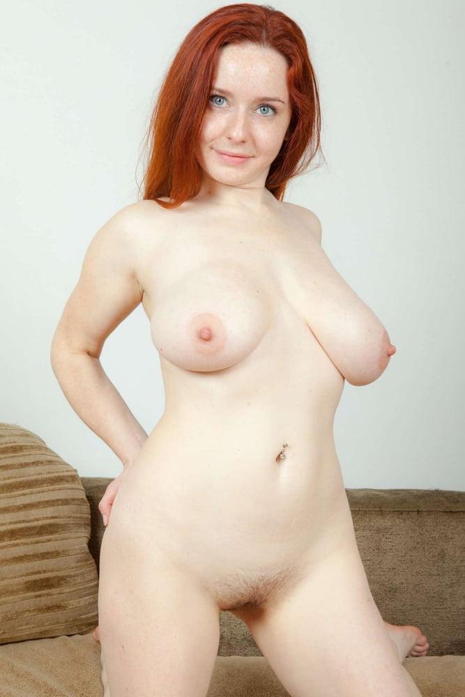 Beautiful girl pron hd-3804