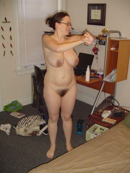 amateur naked selfies tumblr authoritative answer