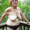 hot granny s two