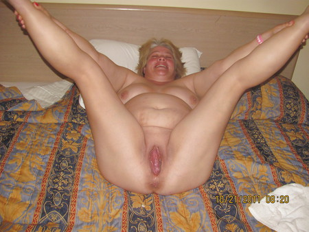wife sheila 9 please commet we love them