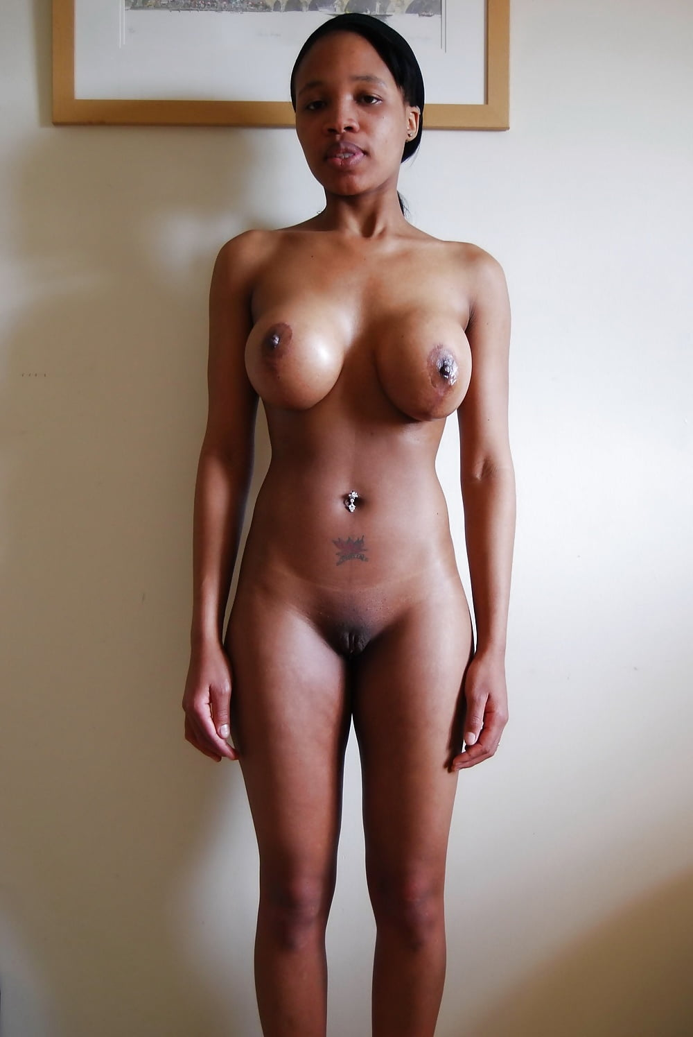 nude-black-girls-with-tanlines-julianna-rose-sexy-porno