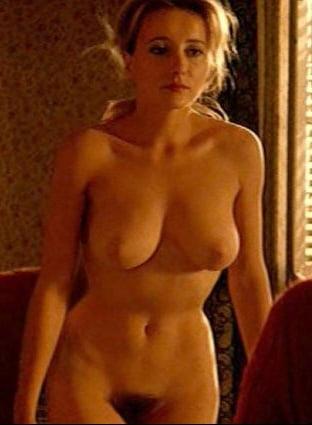 Pauline nackt Lafont Pauline Lafont