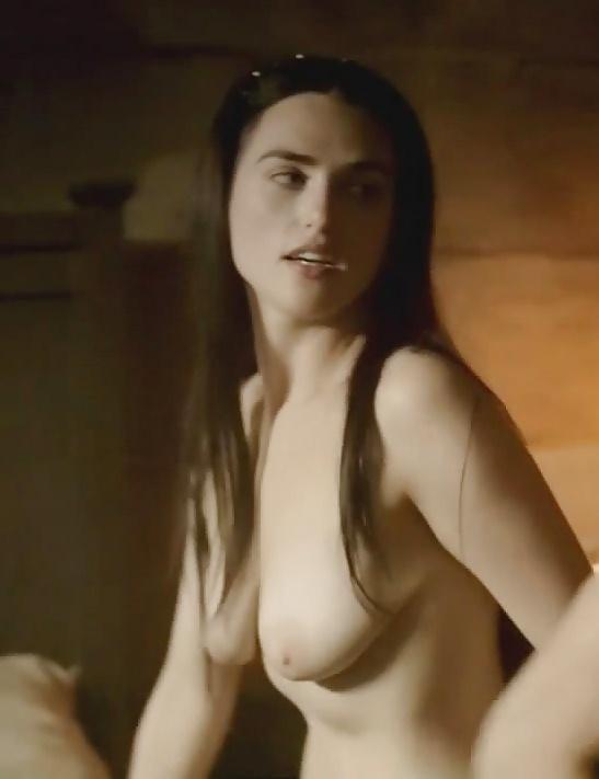 katie-mcgrath-nude-pics-sex-top-sex-scenes