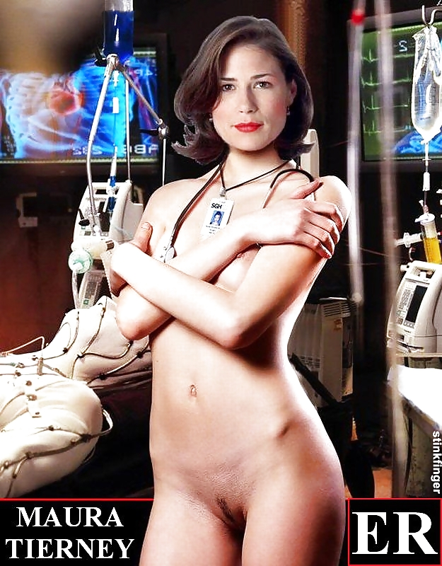 Showing xxx images for maura tierney gif xxx
