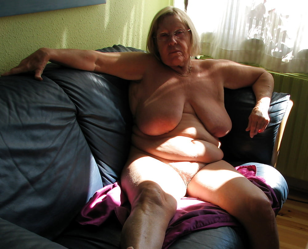 Maybe Thoughtful Mature Woman Formalwear Sitting Stock Photo