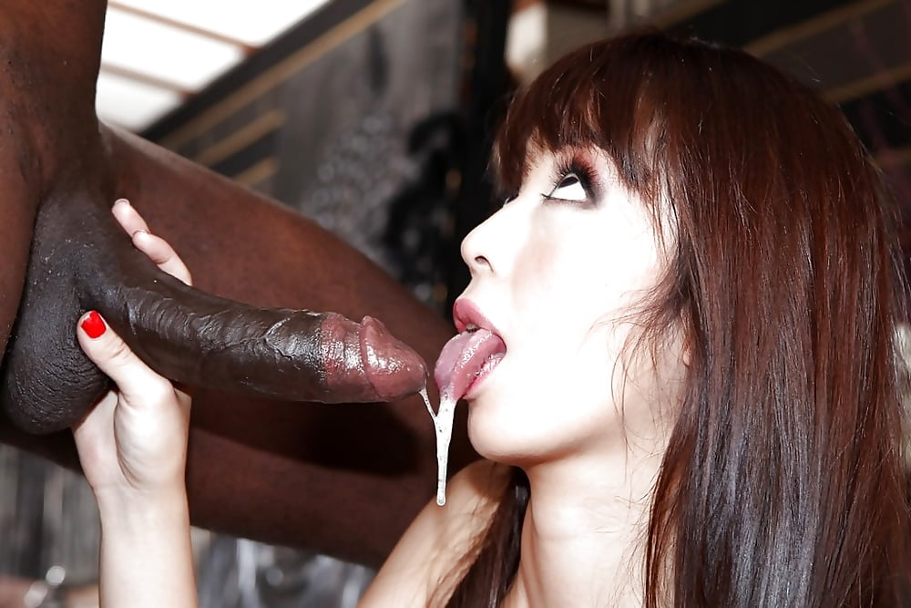 huge-black-cock-load-in-asian-mature-wife-takes-huge-black-cock