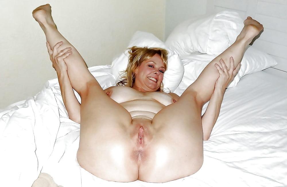 Mature nude spread pics, masterbating victorier secret
