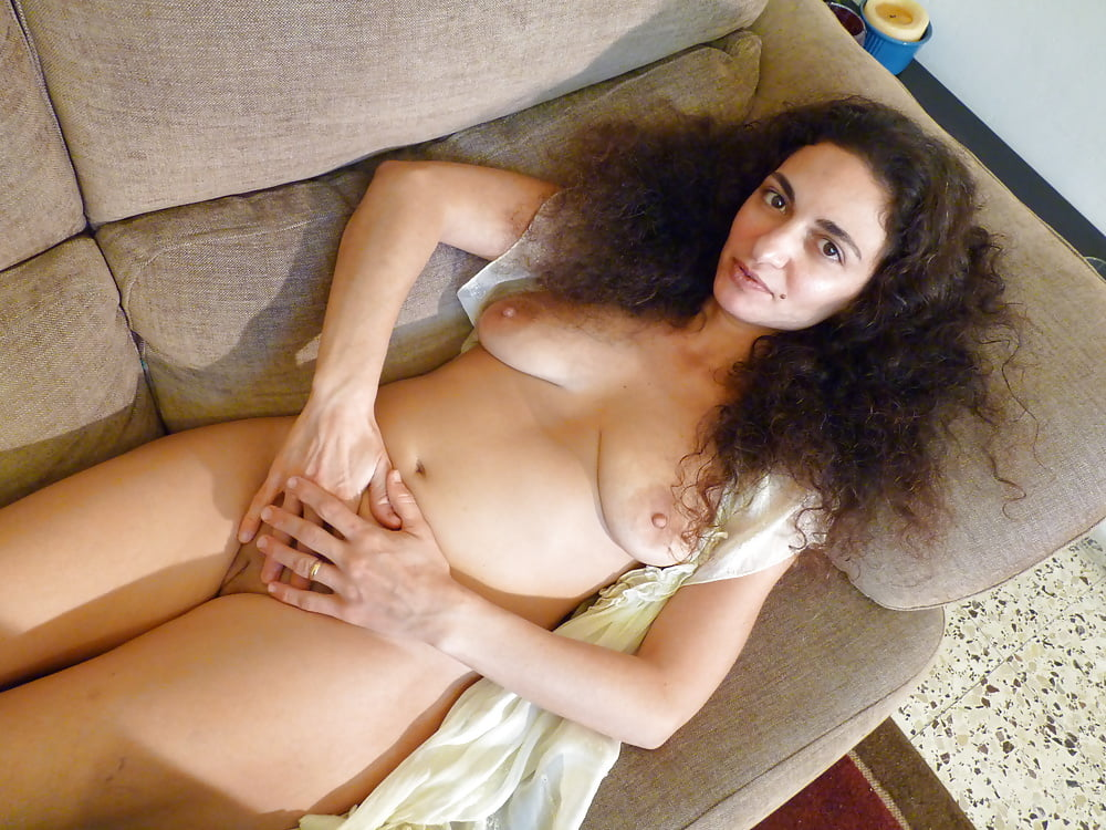 jewish-porn-female-model-white-wife-fucked-by-blacks