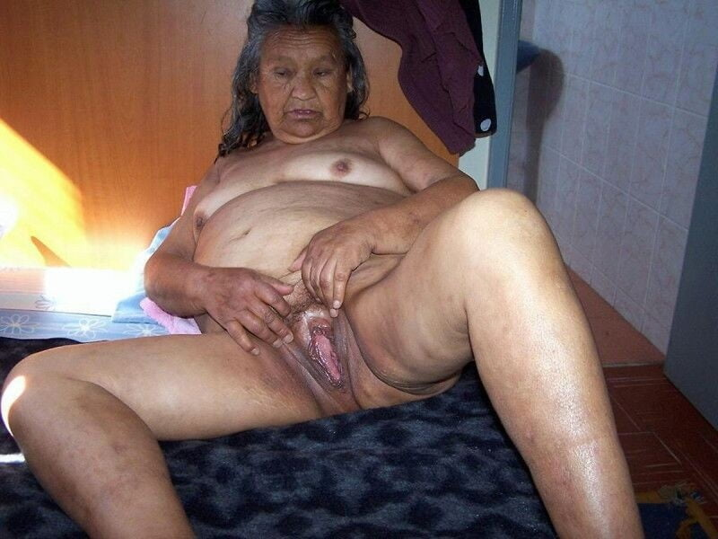 Best Doggystyle Granny Sex Porn Galleries, Doggystyle Mature Fuck Galery Sorted By Popularity