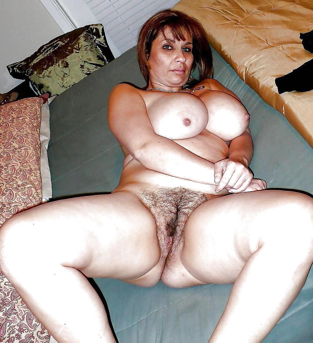 Little tits on tumblr-9946