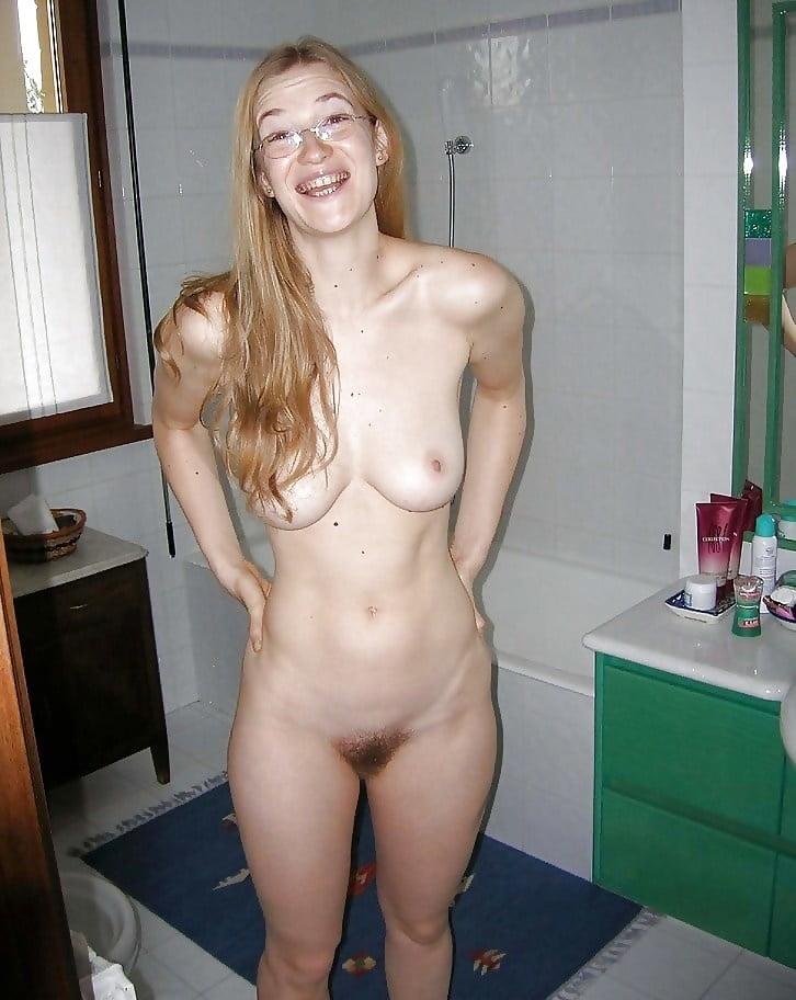 sexi-nude-american-ugly-women-for-dating