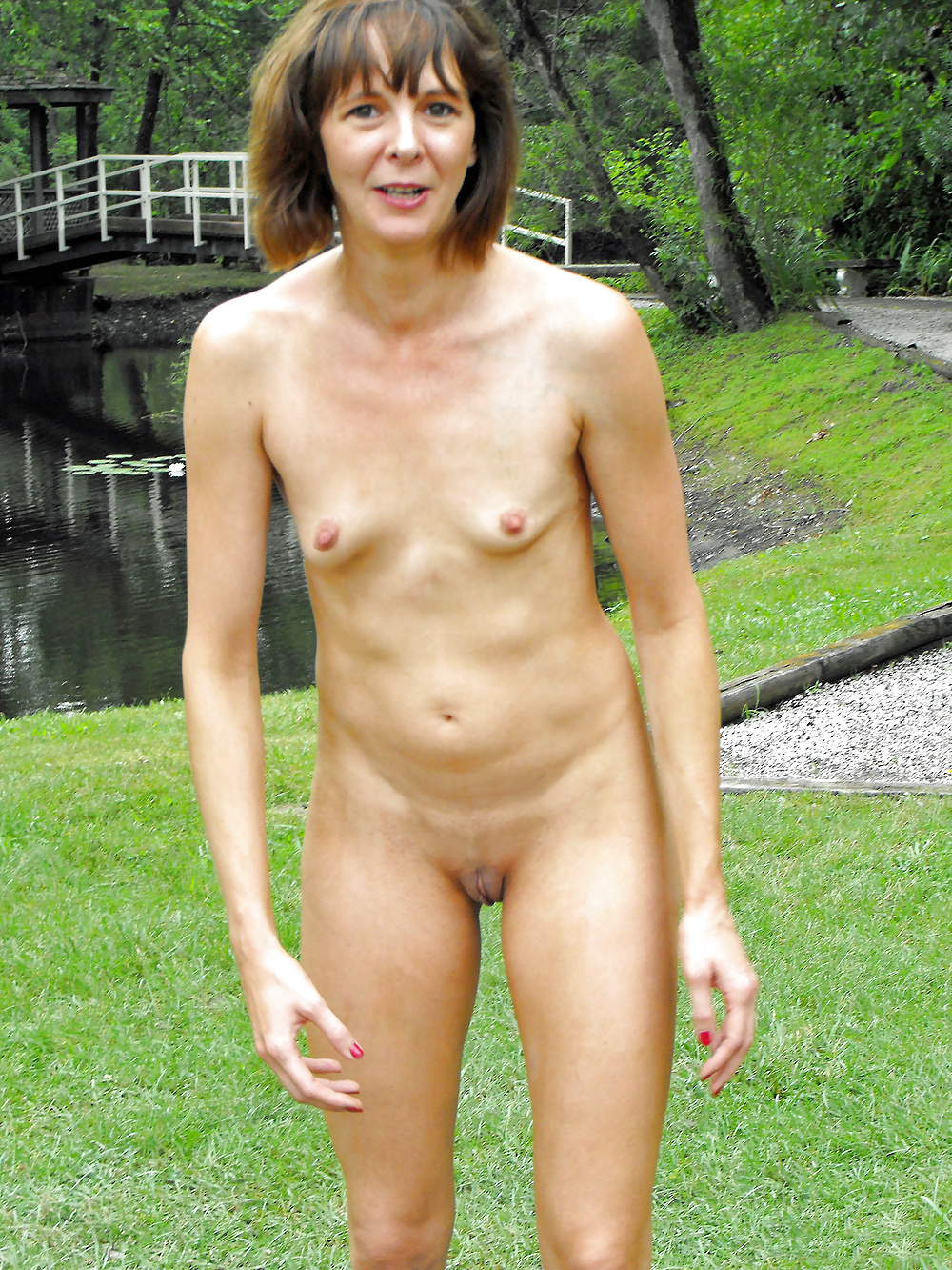 Nude Older Women Galleries