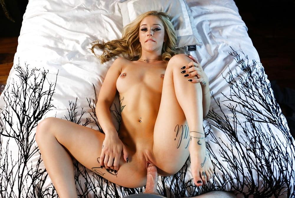 Rosana roses hot sex scandal pic