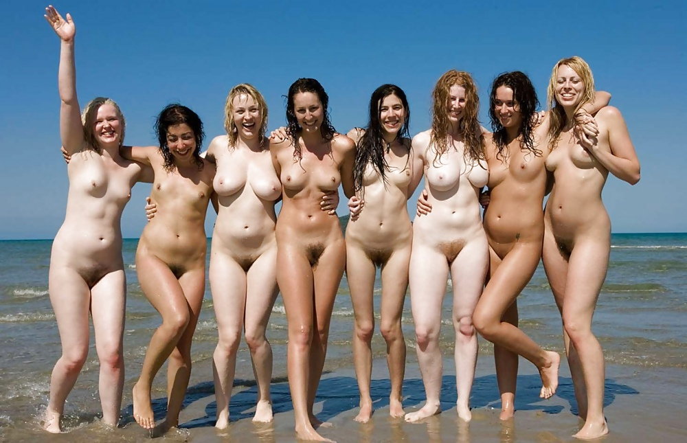 funniest-naked-girl-pics-ever-tropical-mystery-party-for-girls
