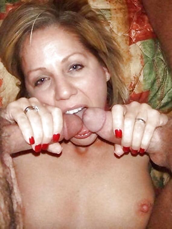 Hottie dorina let timur cum on her mouth - 1 7