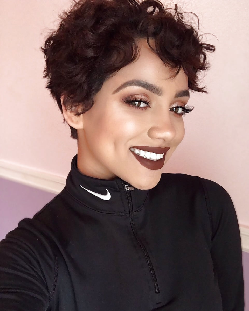 Mohawk black girl hairstyles-7172