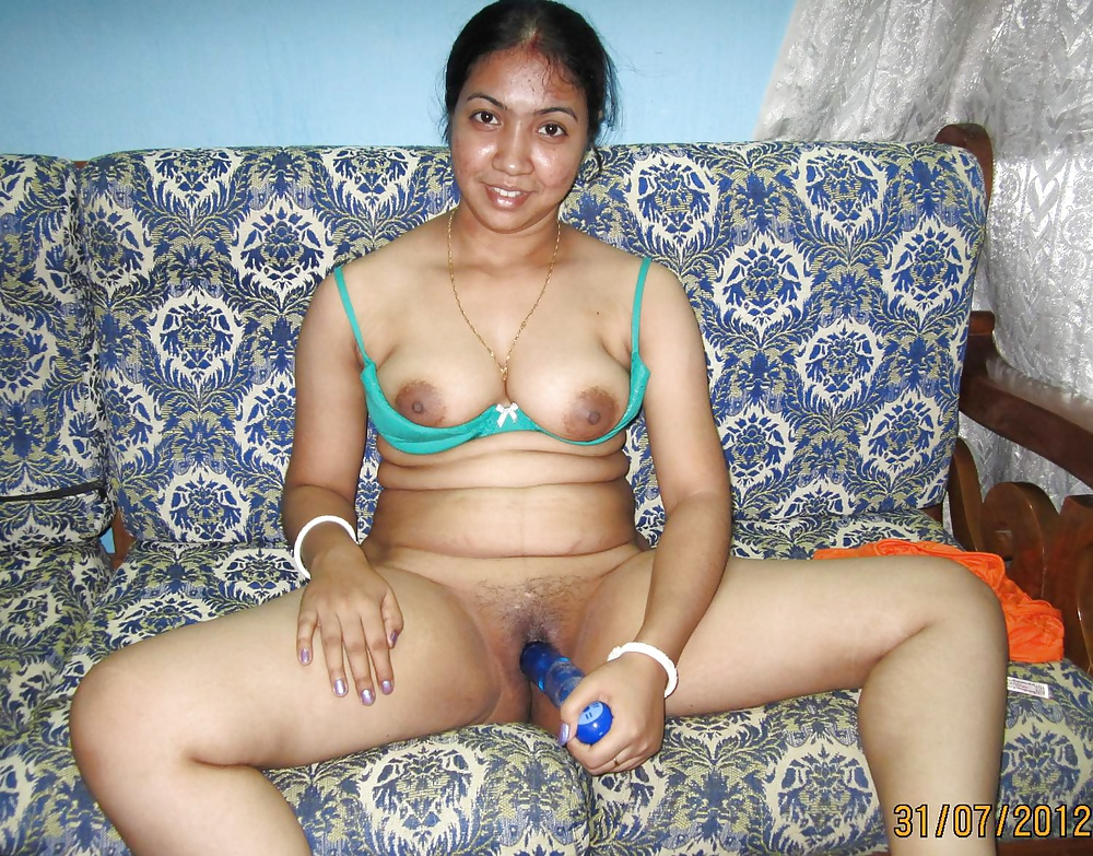 Naughty horny full hd nude image of aunty only gujarati shaving