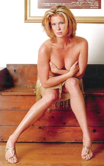 hamster-rachel-hunter-naked