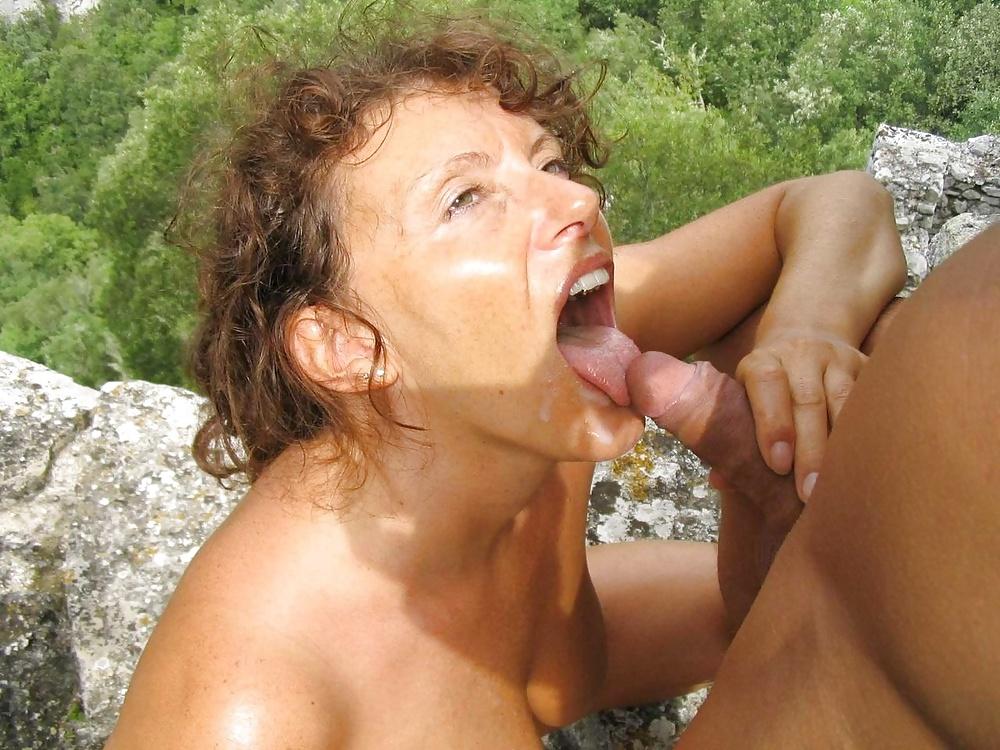 nudist beach naughty Xhamster mature