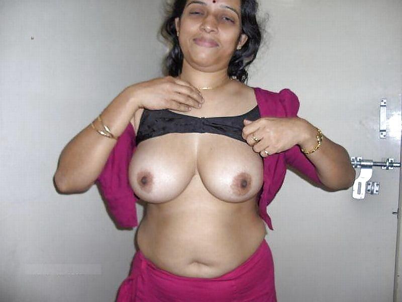 Download Uncle Chya Samor Aunty La Zawale Hot Marathi Apk Latest Version