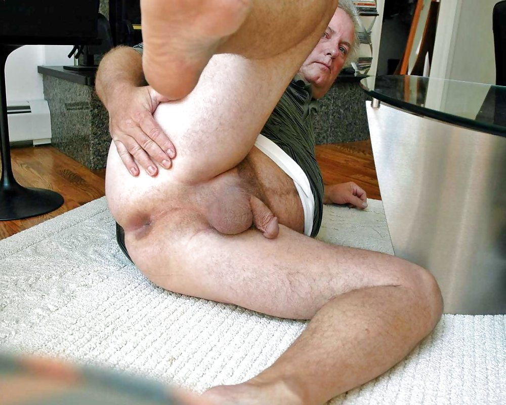 Showing Media Posts For Naked Mature Gay Men Having Sex Xxx