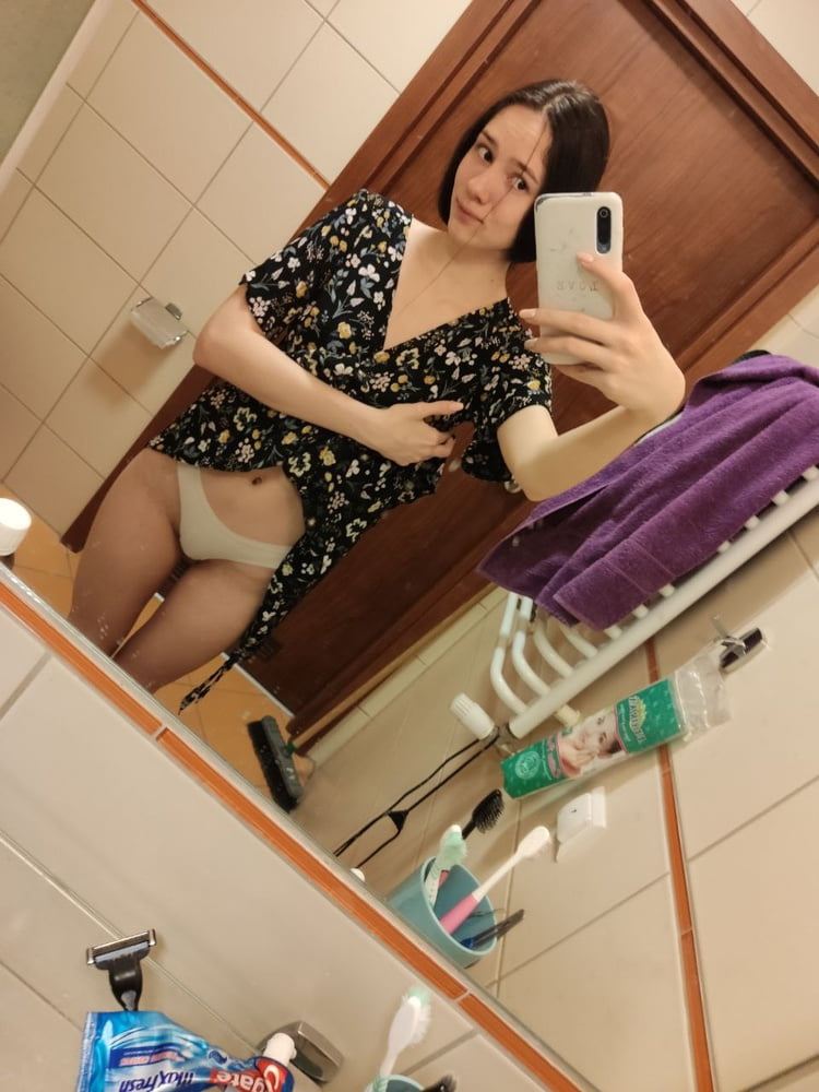 Sexy Pictures After Masturbation - Lili Crush