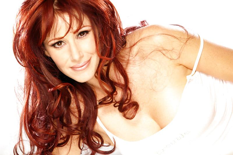 Hailee lautenbach nude