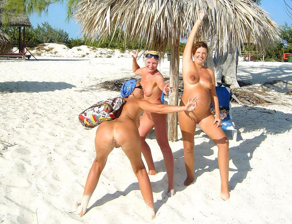 Girls caribbean girls nude forums