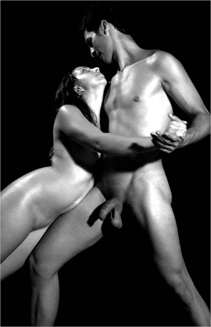 See And Save As Tango Colombia Porn Pict