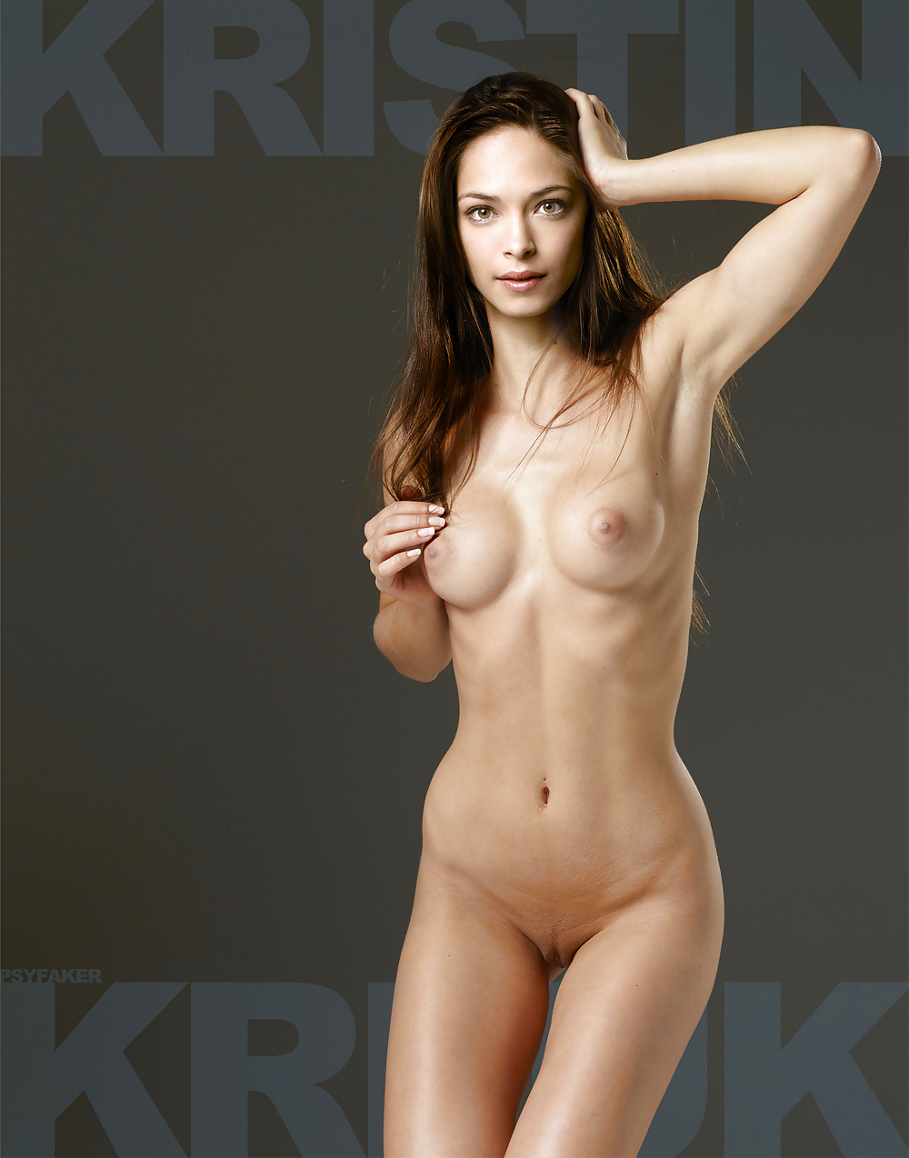 kristin-kreuk-naked-body
